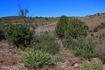 Photo of 4751 Sharp Shooter Way  Prescott  AZ