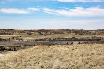 2205 Cirrus Lot 17, Prescott, AZ 86301