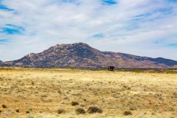 2202 Cirrus Lot 21, Prescott, AZ 86301
