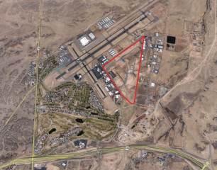 2236 Cirrus Lot 38, Prescott, AZ 86301