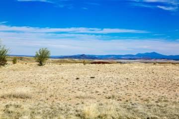 2206 Cirrus Lot 23 Drive, Prescott, AZ 86301