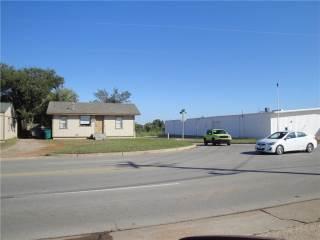 Photo of 345 SE 59th Street  Oklahoma City  OK