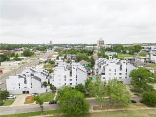 Photo of 931 NW 7th Street  Oklahoma City  OK