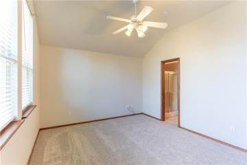 2425 Nw 162Nd Terrace, Edmond, OK 73013