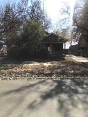Photo of 1628 NW 7th Street  Oklahoma City  OK