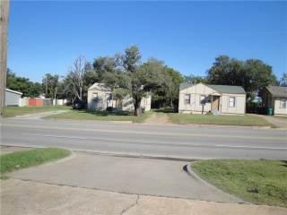 Photo of 341 SE 59th Street  Oklahoma City  OK