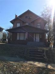 Photo of 1328 NW 9th Street  Oklahoma City  OK
