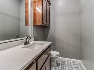 709 Nw 192Nd Terrace, Edmond, OK 73012