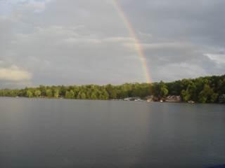 24 Lakeview Rd., Kauneonga Lake, NY 12749