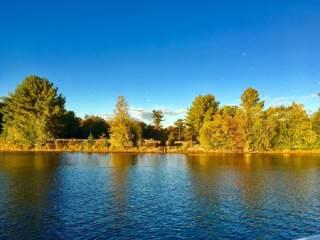 37 Horseshoe Lake Rd., Kauneonga Lake, NY 12749
