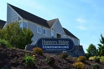 Photo of 1330 HUNTERS RD  HARRISONBURG  VA