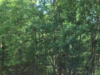 Photo of Lot 0 Little River Road  Indian Land  SC