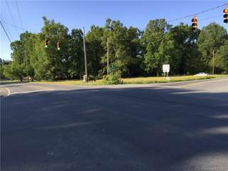 Photo of 1549 Shallowford Church Road  Burlington  NC