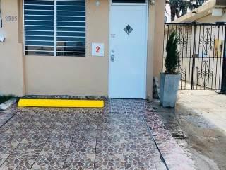 2305 Calle Tabonuco, Ponce, PR 00717