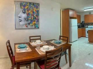 2305 Calle Tabonuco, Ponce, PR 00716