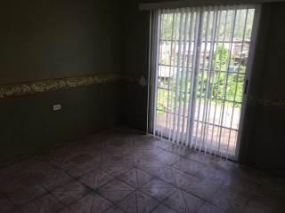 69, Quebrada Arriba, PR 00723