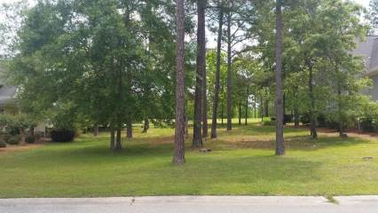 Photo of 135 Plantation Passage Drive SE  Bolivia  NC