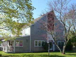 Photo of 660 Main Street  West Barnstable  MA