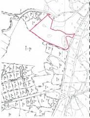306 Route 6A, East Sandwich, MA 02537