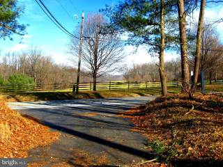Photo of 17348 TROYER  MONKTON  MD