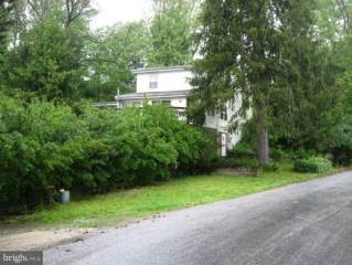 Photo of 2801 LIEB ROAD  PARKTON  MD