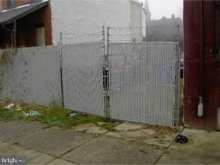 Photo of 4218 OGDEN STREET  PHILADELPHIA  PA