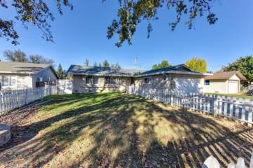 6523 Woodpark Way, Citrus Heights, CA 95621