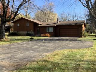Photo of 3415 Darling Drive NW  Alexandria  MN