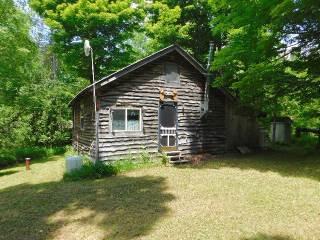 00 Moose River Rd, Lyonsdale, NY 13433