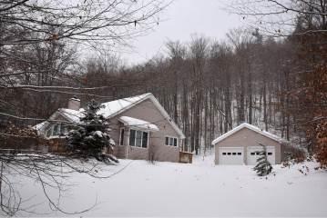 Photo of 105 Cedar Lane  Blue Mountain Lake  NY