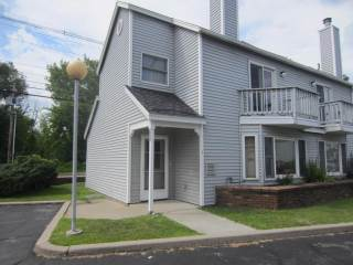 Photo of 1 Edgewater Estates  Plattsburgh  NY