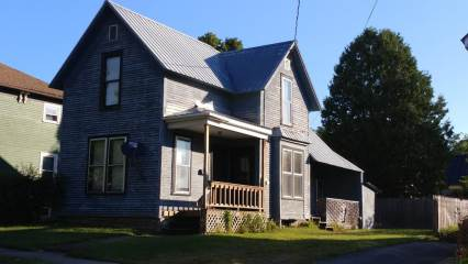 Photo of 9 Grove Street  Malone  NY