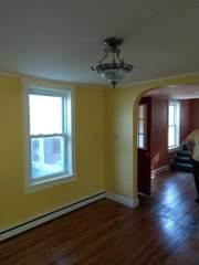 309 Finney Rd, Burke, NY 12914