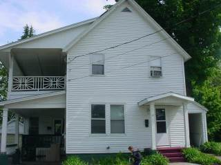 Photo of 21 SHEPARD ST  Malone  NY