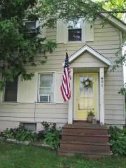 401 Rugar Street, Plattsburgh, NY 12901