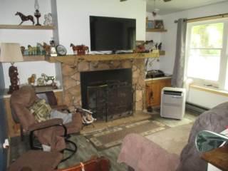 209 Driscoll Rd, Brasher Falls, NY 13613