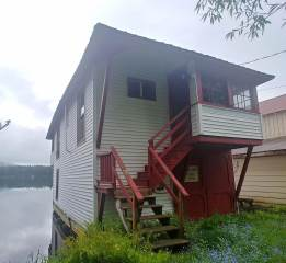 Photo of 17 River Street  Mountain View  NY