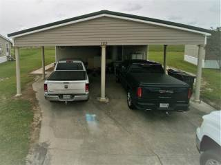 Photo of 123 Jasmine Drive  Thibodaux  LA