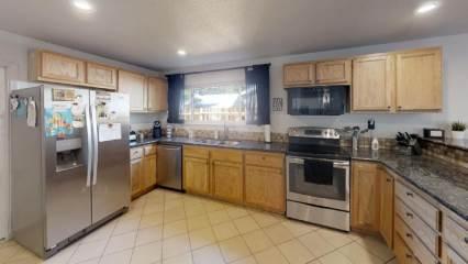 7240 Windjammer Way, Citrus Heights, CA 95621