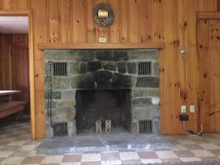 230 Beartown Mountain Rd, Monterey, MA 01245