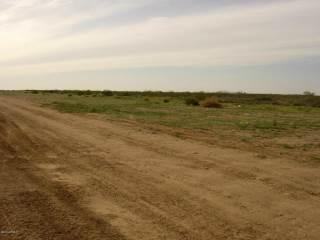 Lot2A N 3 Peaks Ranch Road N, Mcneal, AZ 85617