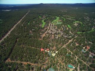 Photo of 3904 ROARING FORK Drive  Pinetop  AZ
