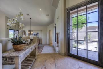 39640 N 104Th Street, Scottsdale, AZ 85262