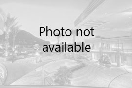 Xx Lexington Road, Concho, AZ 85924