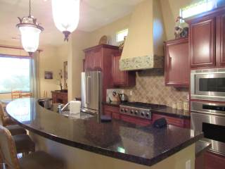 Photo of 14635 W HIDDEN TERRACE Loop  Litchfield Park  AZ
