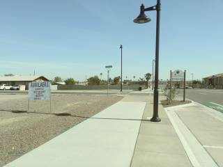 Photo of 12206 W thunderbird Road  El Mirage  AZ