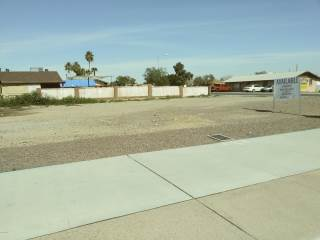 12206 W Thunderbird Road, El Mirage, AZ 85335