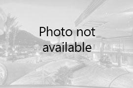 345 W Central Avenue, Coolidge, AZ 85128