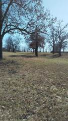 242Ac  W Perry  Rd, Rogers, AR 72758