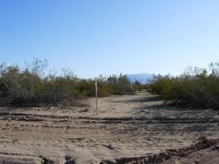 68225 L3 Nw Hwy 60 At MP 58 Highway, Salome, AZ 85348